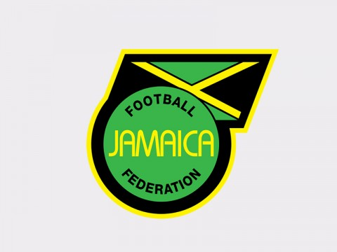 1429123126.1919jamaica-football