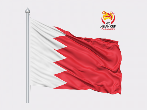 1429127192.0842bahrain_football