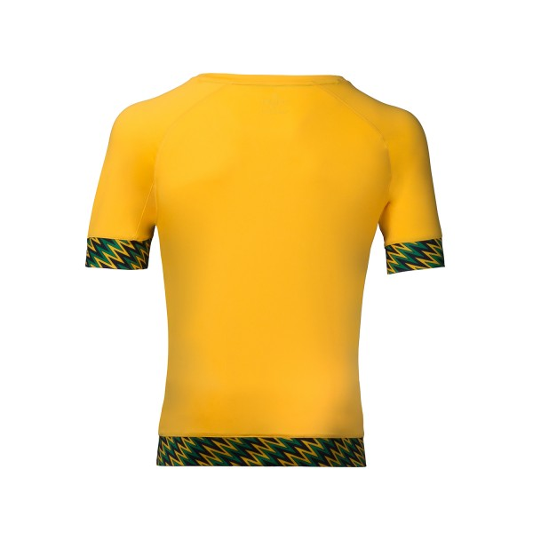 jamaica-jersey-back-web-new