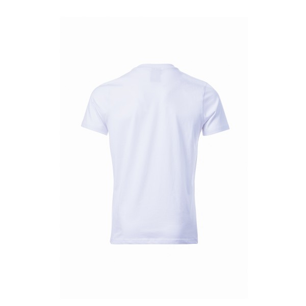 jamaica-tshirt-white-back