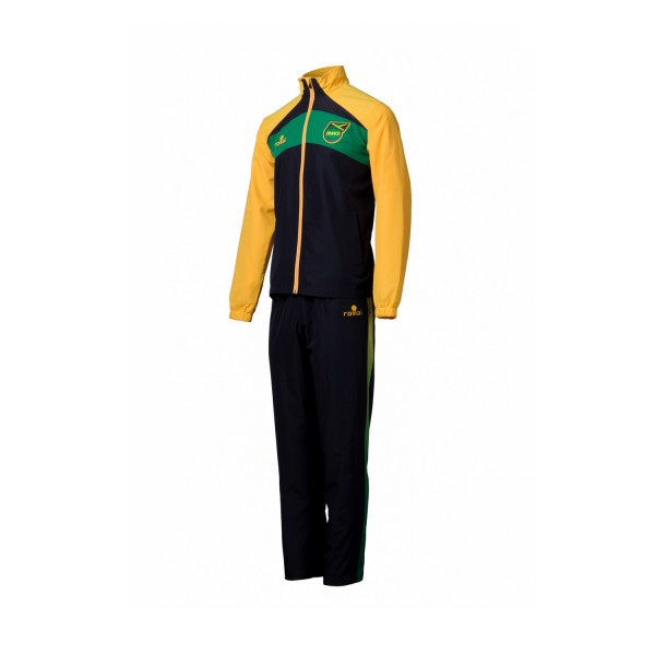 jamaica_training_suit_34