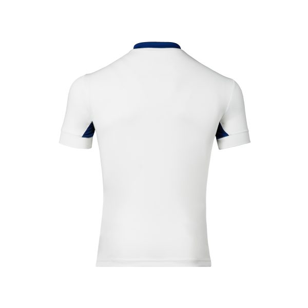 al-najma-club-jersey-01-back-web