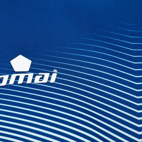 al-najma-club-jersey-01-detail-34-web