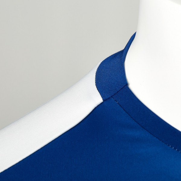 al-najma-club-jersey-01-detail-36-web