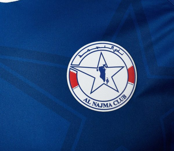 al-najma-club-jersey-02-detail-38-web