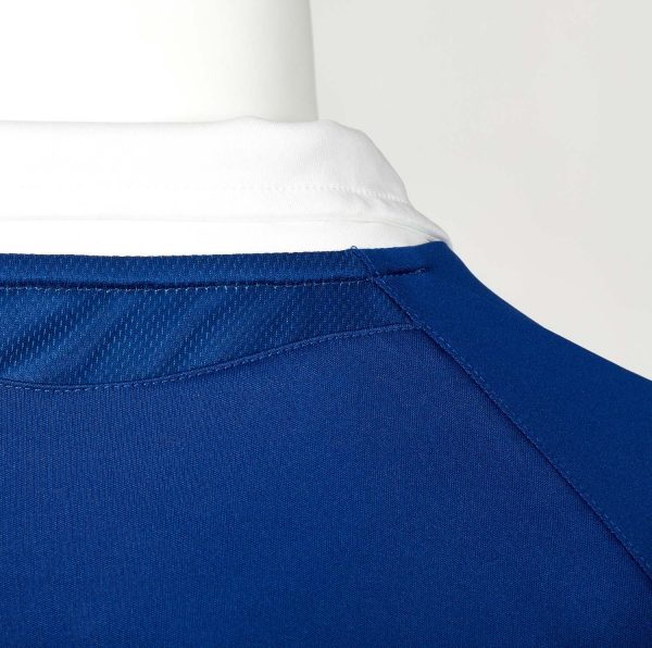 al-najma-club-jersey-02-detail-41-web