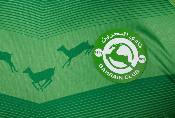 bahrain-club-jersey-01-detail-65-web