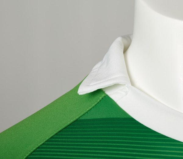 bahrain-club-jersey-01-detail-68-web