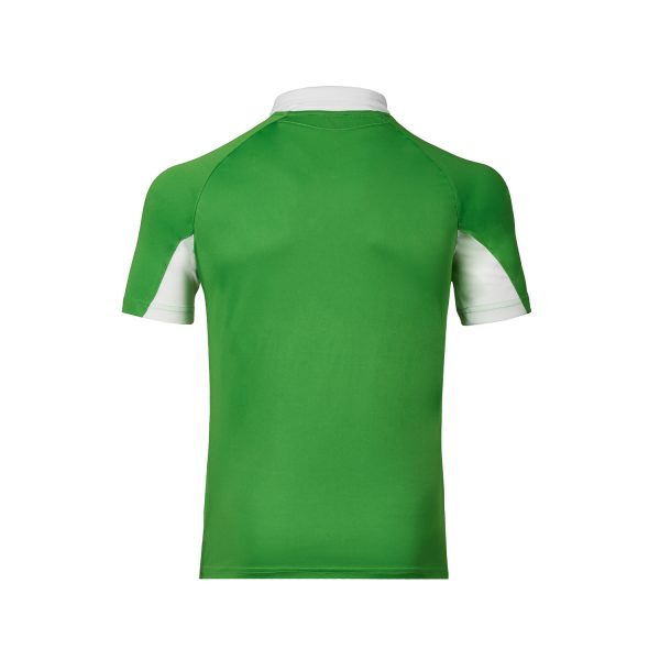 bahrain-club-jersey-1-back-web