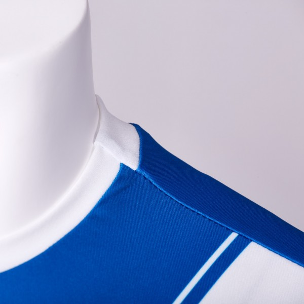 busaiteen-club-jersey-01-detail-85-web