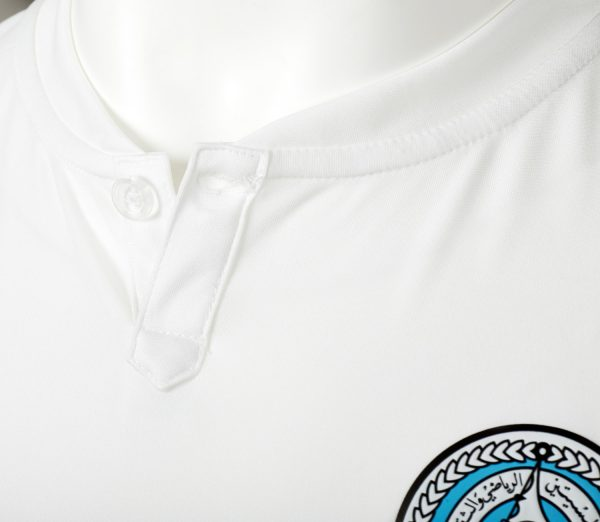 busaiteen-club-jersey-02-detail-88-web
