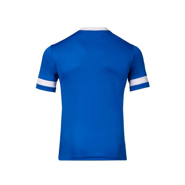 busaiteen-club-jersey-1-back-web