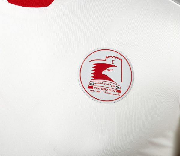 eastriffa-club-jersey-01-detail-91-web
