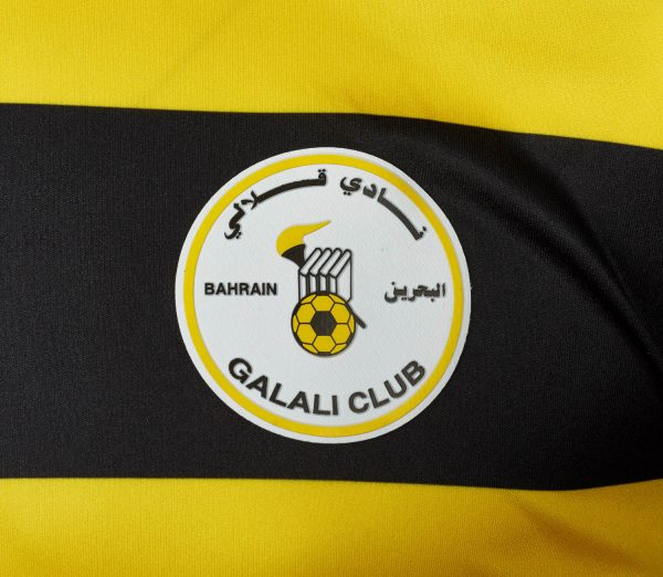 galali-club-jersey-02-detail-102-web
