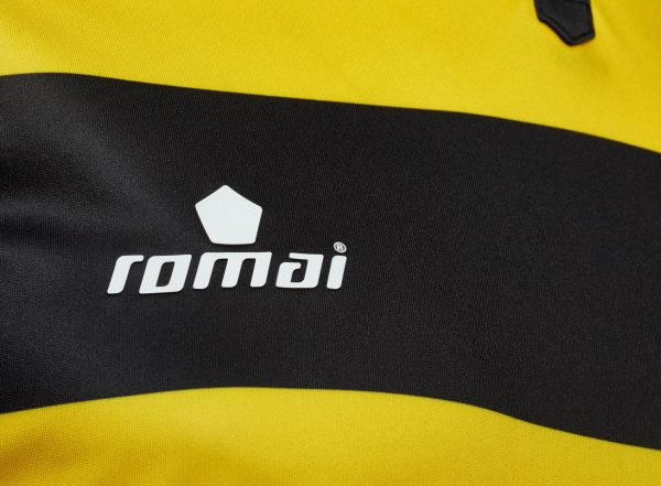 galali-club-jersey-02-detail-103-web