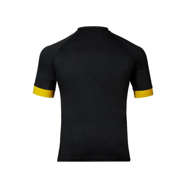 galali-club-jersey-2-back-web