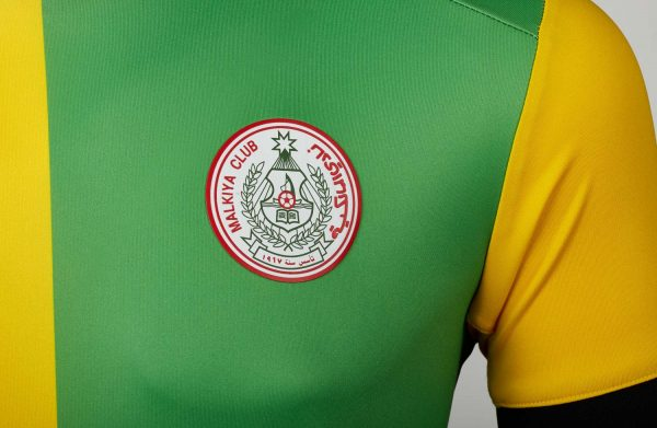 malkiya-club-jersey-01-detail-114-web