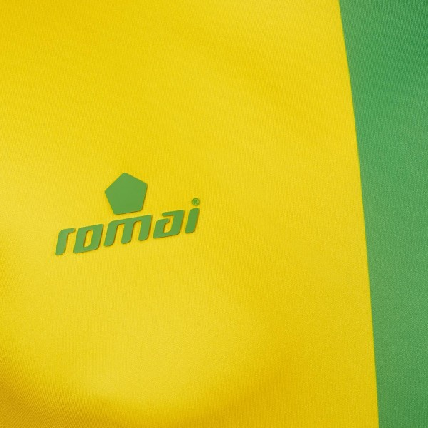 malkiya-club-jersey-01-detail-115-web