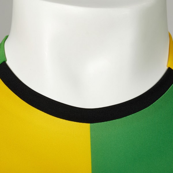 malkiya-club-jersey-01-detail-116-web