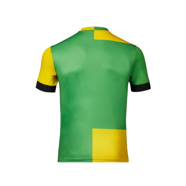 malkiya-club-jersey-1-back-web